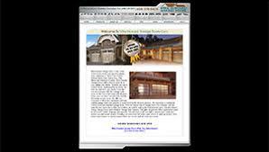 howard garage doorsHome Remodeling Contractors  Campbell CA  Sequoia Cabinet