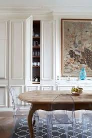 i love the architectural details of this period home and the kitchen by blakes london sits perfe find this pin and more on dining room