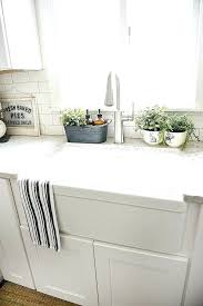 fireclay sink review farmhouse sink review pros cons blog rohl farmhouse sink reviews