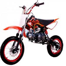 shipping coolster dirt bike manual 125cc engine coolster dirt bike manual 125cc engine