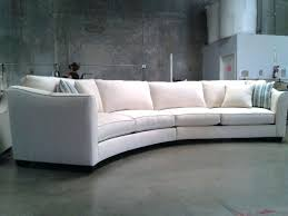curved sectional sofa living room furniture curved sofa cushions living  room furniture near me