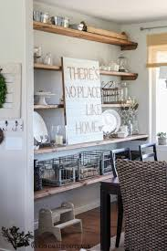 Living Room And Dining Room Colors Small Dining Room Ideas Design Tricks For Making The Most Of A
