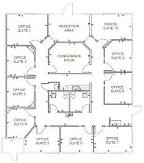 image professional office.  Image Executive Office Suite Floor Plan And Image Professional