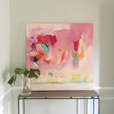 Artist Spotlight Series Hillary Butler The English Room 139 Best Ideas For Painting Images On Pinterest PaintingL