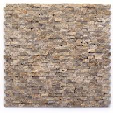 solistone modern opera 12 in x mm marble natural stone mesh mounted mosaic wall tile sq case 4025 the home depot