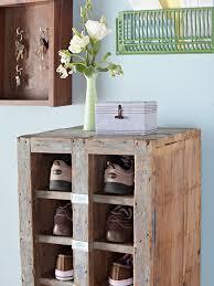 ... Modest Design Front Door Storage Impressive Inspiration Entryway Storage  Hooks ...