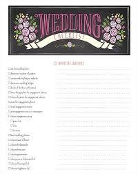 Wedding Coordinator Checklist Wedding Coordinator Checklist Template Atlasapp Co