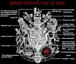 prince william is the antichrist in original source prince antichrist grail code conspiracy satanic bloodline mason illuminati conspiracy agenda secret society deep state occult nazi british royal