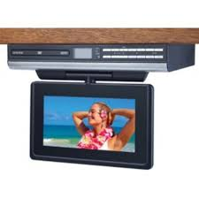 samsung tv dvd combo. best under cabinet tvs for kitchen, tv dvd combo or radio combo-2015 samsung
