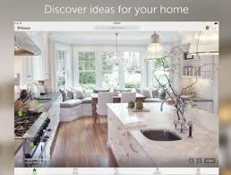 best interior design apps for ipad