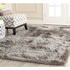 safavieh south beach silver 9 ft x 12 ft area rug