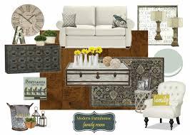 Family Room Inspiration Photos