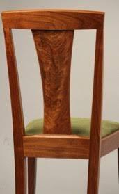 Doucette Wolfe Fine Furniture Makers Fine Custom Furniture Maker