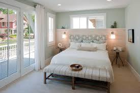 Paris Themed Wallpaper For Bedroom Bedroom Contemporary Parisian Style Bedroom Ideas Romantic Paris