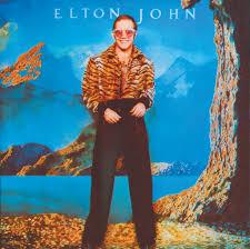 <b>Elton John</b>: <b>Caribou</b> - Music on Google Play