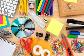 piedmont office supply. Office Supplies Piedmont Supply U