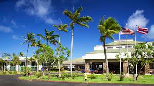official site kauai hotels hilton garden inn kauai at wailua bay kapaa