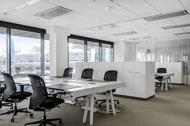 Office Decorating Themes Office Designs Chic Cubicle Decor Office Decoration Ideas Work Decorating Themes 73