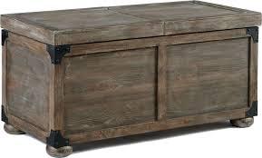 Decorium Furniture Nice Ideas