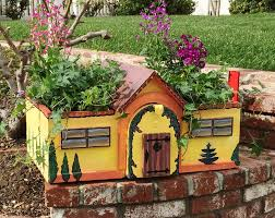 build your own mailbox. Have You Always Wanted To One Of Those Great Looking Mailboxes Make Your Home Standout And Certain Charm That Is All Own With Build Mailbox The Depot Community