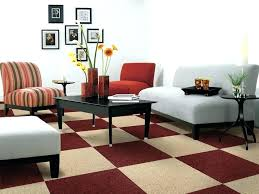 red rugs for living room s red rugs for living room