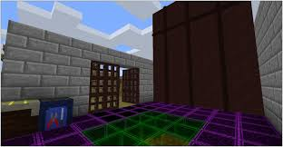 How To Make A Fence Gate In Minecraft Computer Home Equipment
