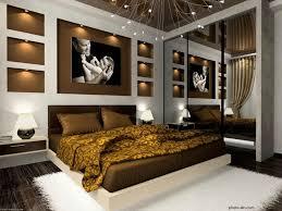 Latest Bedroom Furniture Designs Bedroom Furniture Designs For 10x10 Room