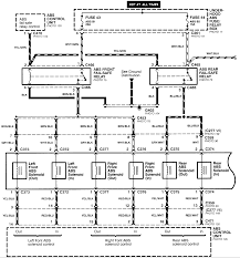 honda accord me with a wiring diagram for the srs and abs airbag 2010 Honda Civic Wiring Diagram 2010 Honda Civic Wiring Diagram #95 2010 honda civic a/c wiring diagram