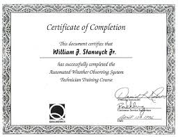 Sample Certificate Of Achievement Microsoft Templates For Certificate Of Achievement Save Ms Word 14