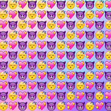 100 emoji wallpaper tumblr. Fine 100 1600x900  For 100 Emoji Wallpaper Tumblr Y