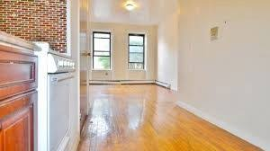 ... Am New York (exceptional 1 Bedroom Apartment In The Bronx For Rent #4)