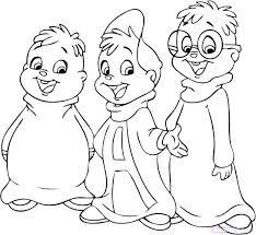 Nick Jr Coloring Pages Nick Jr Coloring Pages Nick Jr Coloring Pages
