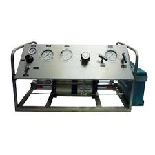 Hydraulic Cylinder Pressure Chart Pneumatic Hydraulic Test Bench With Pressure Chart Recorder Buy Hydraulic Test Bench Hydraulic Cylinder Test Bench Pneumatic Hydraulic Test Bench