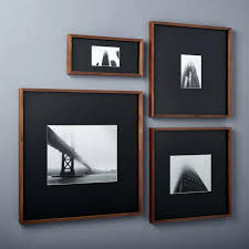 modern picture frames. 4x6 Modern Picture Frames
