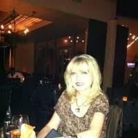 "3 ""Carlene Foreman"" profiles | LinkedIn"