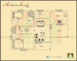 small house plans under 1000 sq ft best of 1000 square feet house plans inspirational small