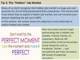 Retail Interview Questions Impressive Top 48 Supermarket Interview Questions With Answers Pdf