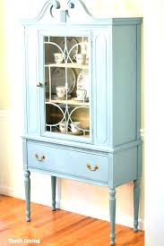 Painted furniture ideas Interior Painting Bedroom Furniture Ideas Ideas For Painting Furniture Painted Hutch Ideas Painting China Cabinet Chalk Bedroom Designs Painting Bedroom Furniture Ideas Ideas For Painting Furniture