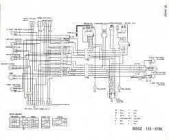 honda wiring diagram wiring diagram and hernes wiring diagram for 12v monkey xr50 anything