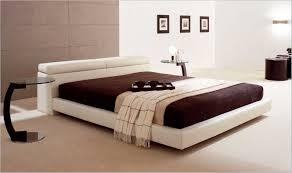 Master Bedroom Furniture Designs Pleasing Home Beds Furniture And Good Library Design Radioritascom