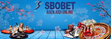 Trik Menang Banyak Judi Bola Online Sbobet – Agen SBOBET Terpercaya di  Indonesia | Daftar Judi Bola & Casino