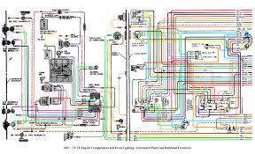 1970 gmc truck wiring diagram chevy brake light wiring diagram 1992 chevy truck wiring diagram at Gmc Truck Electrical Wiring Diagrams