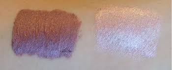 make up for ever aqua cream swatches 17 swatch 16 swatch eye makeup