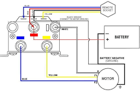 maxwell winch wiring diagram all wiring diagrams baudetails info 2000 atv winch wiring diagram 2000 home wiring diagrams