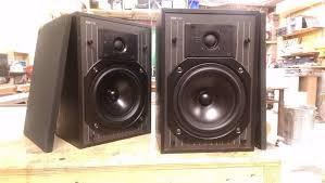 kef 205 2. kef c10 bookshelf speakers kef 205 2