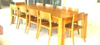 teak table and chairs teak wooden