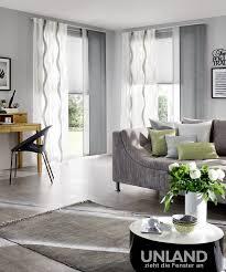 Gardinen Fur Grosse Moderne Gardinen Fr Groe Fenster Luxury Schne