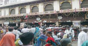 Image result for मेहंदीपुर बालाजी चित्र