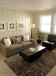 Best 25+ Paneling ideas ideas on Pinterest   White wood paneling, Painting  wood paneling and Paint wood paneling