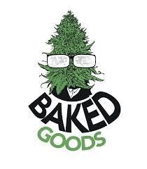 Baked Goods Keep Em Guessing